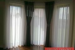 dekoracja_salonu_6-1024x768