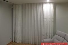 dekoracja_salonu_64-1024x768