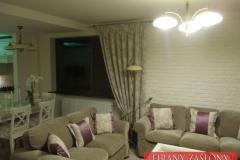 dekoracja_salonu_65-1024x768