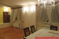 dekoracja_salonu_70-1024x768