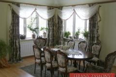 dekoracja_salonu_74-1024x767