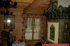 dekoracja_salonu_91-1024x768