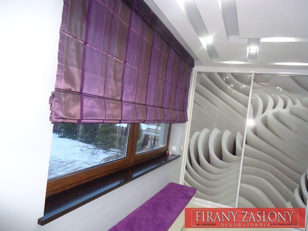 dekoracja_sypialni_24-1024x768