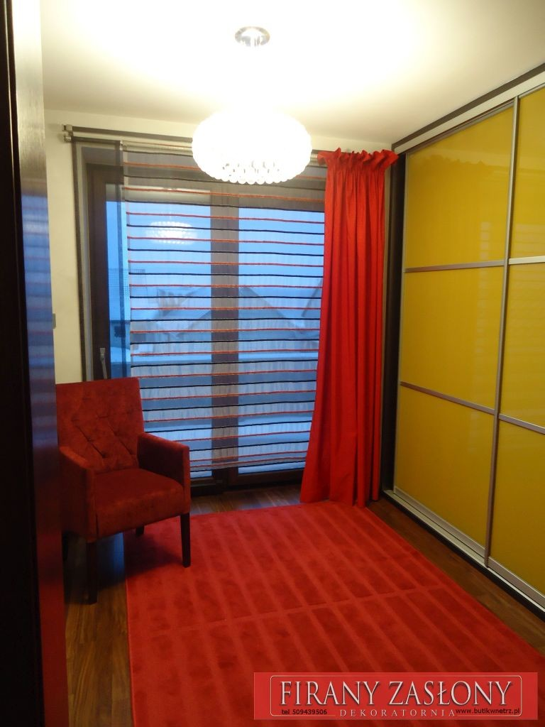 dekoracja_sypialni_25-768x1024