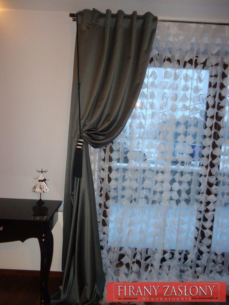 dekoracja_sypialni_27-768x1024