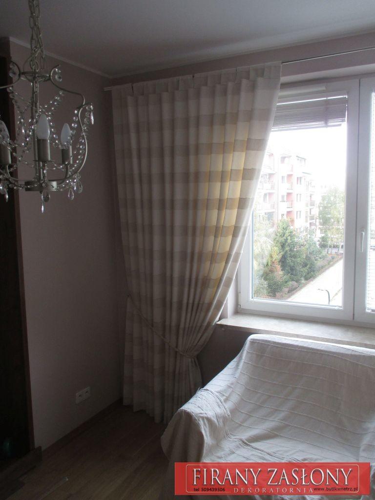 dekoracja_sypialni_36-768x1024