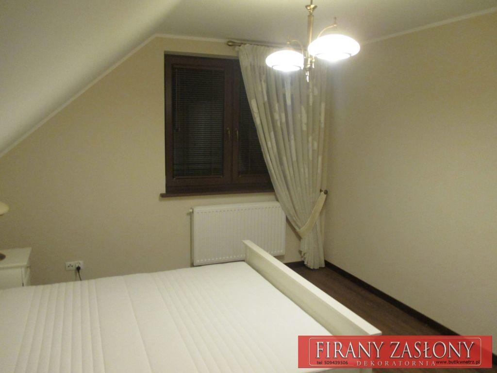 dekoracja_sypialni_47-1024x768