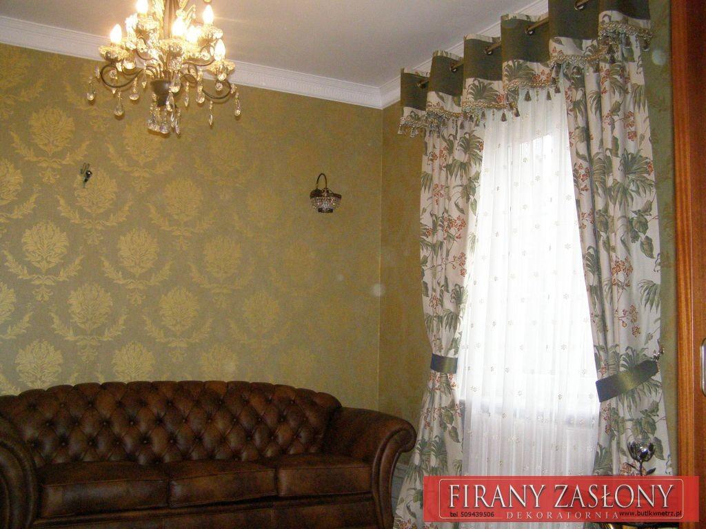 dekoracja_sypialni_80-1024x768