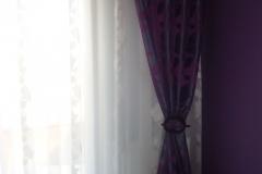 dekoracja_sypialni_10-768x1024