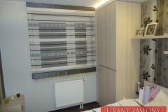 dekoracja_sypialni_13-1024x768