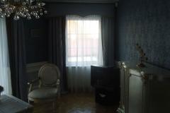 dekoracja_sypialni_21-768x1024