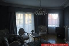 dekoracja_sypialni_22-1024x768