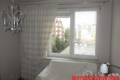 dekoracja_sypialni_37-1024x768