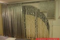 dekoracja_sypialni_55-1024x768