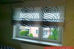 dekoracja_sypialni_6-1024x768
