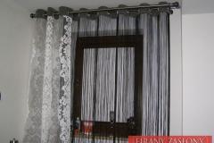 dekoracja_sypialni_75-1024x768
