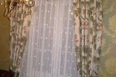 dekoracja_sypialni_78-768x1024