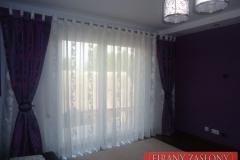 dekoracja_sypialni_9-1024x768